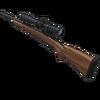 Icon Rifle308