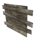 Icon BarricadeWood01