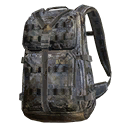 Icon Backpack Blue
