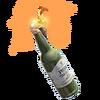 Molotov