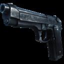 Icon M9