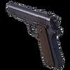 Icon Colt1911