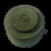 Icon LandMine01-0