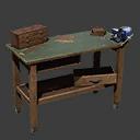 Icon Workbench