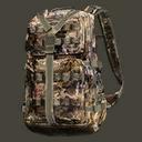 Icon Backpack TanCamo