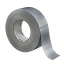 Icon DuctTape