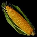 Icon Cropcorn