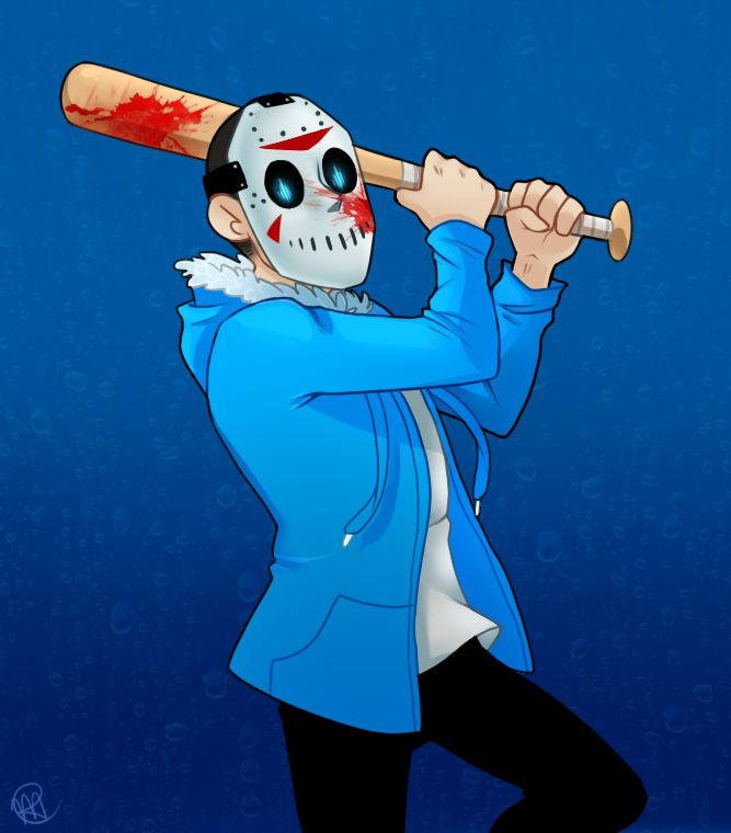 Delirious | H20 Delirious Animated Wiki | FANDOM powered by