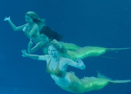 File:Mermaids OK.jpg