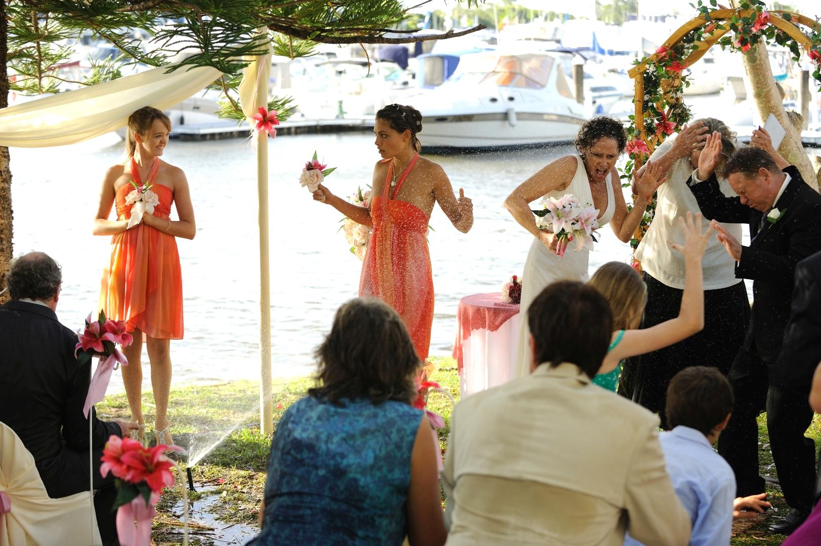 File:Wedding Sprinkler.jpg