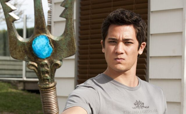 File:Zac with Trident.jpg