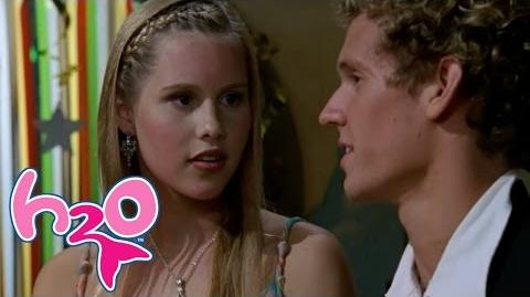 H2O - just add water S1 E24 - Love Potion (full episode)
