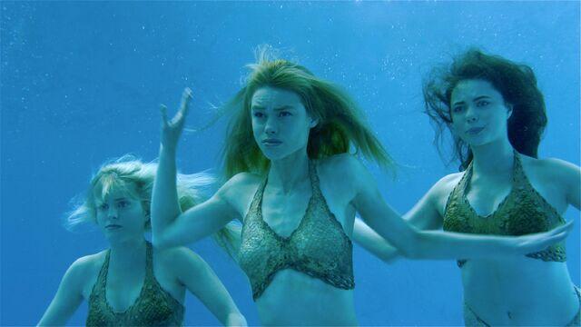 File:Mako Mermaids in Ocean.jpg