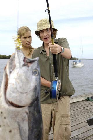 File:Lewis Caught A Fish.jpg