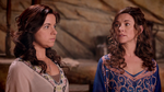 Rita And Veridia