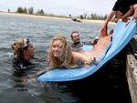 Mako Mermaids Set 1