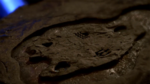 Merman Symbols