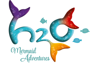 H2O - Mermaid Adventures
