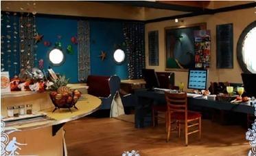 File:JuiceNet Cafe Inside.jpg