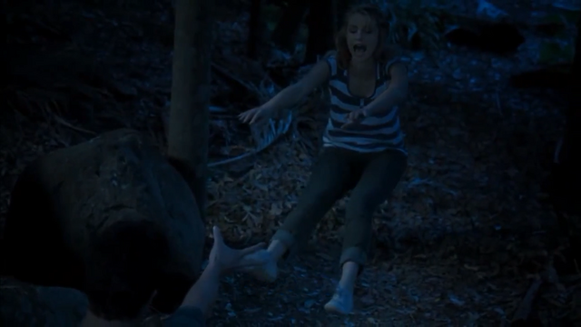 File:Zac using telekinesis to push Lyla away.png