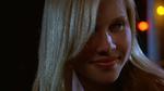 Emma Smile
