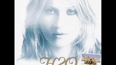 02. Kate Alexa - Where We Belong