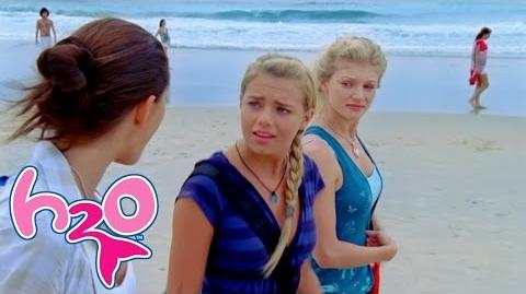 Season 3 episode 20 queen for a day h2o just add water for H2o episodes season 4