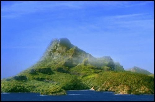 Isla de mako h2o just add water wiki fandom powered by for Immagini h2o