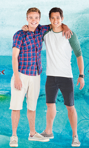 File:Cam And Zac.png