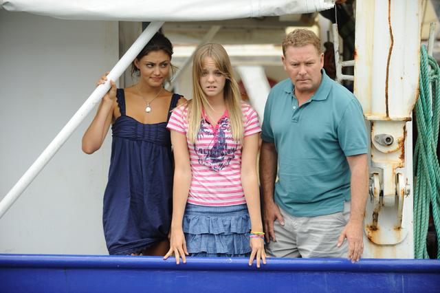 File:Sertoris on a Boat.png