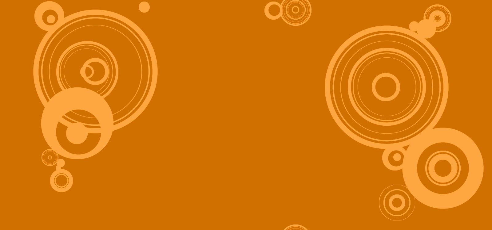 Ficheiro:Wiki-background
