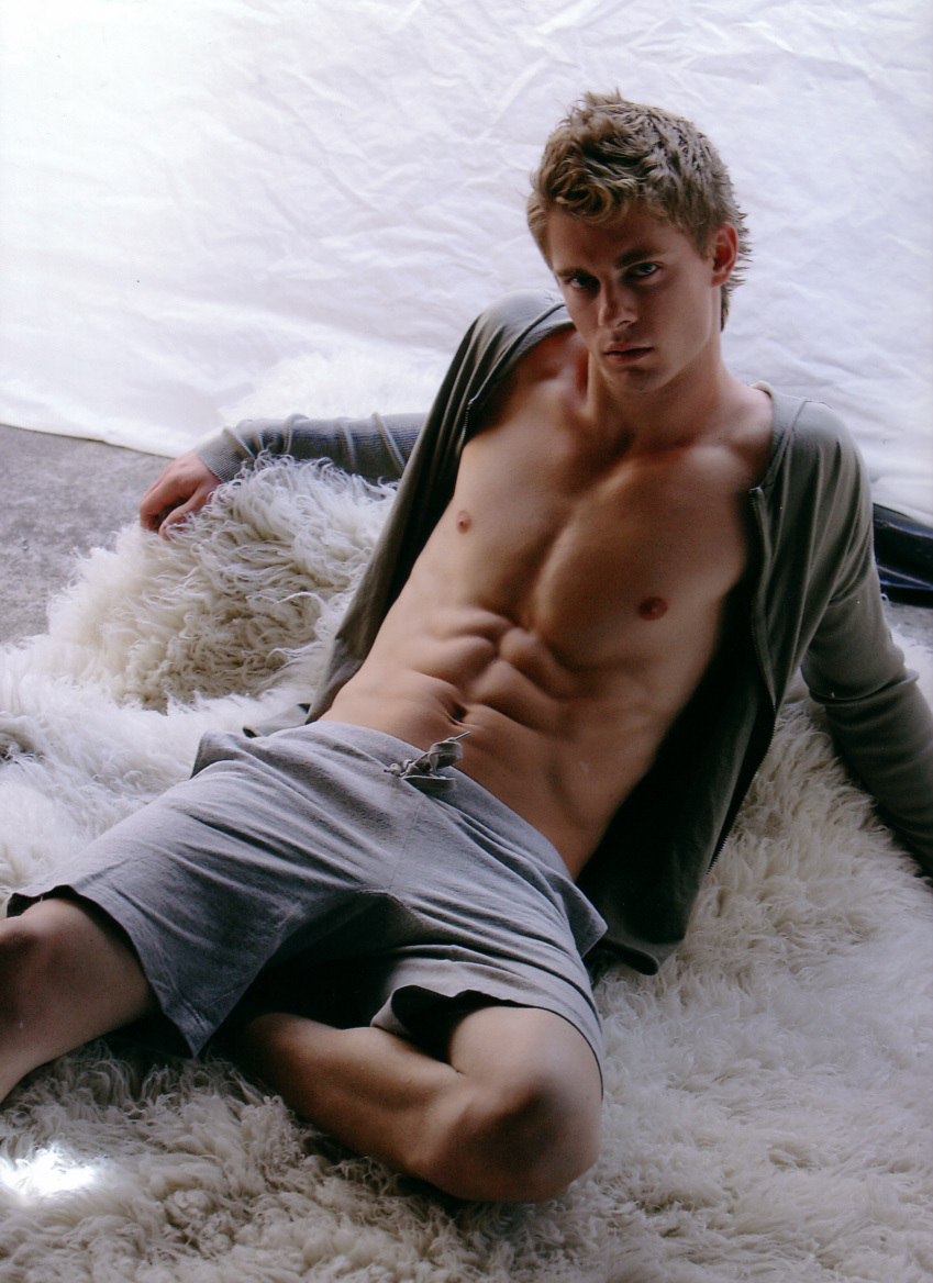 Luke mitchell h2o just add water wiki fandom powered for H2o just add water film