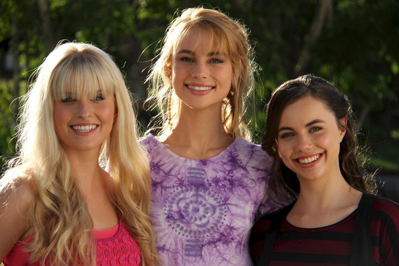 Image mako mermaids 39 actors h2o just add water for H20 just add water full movie