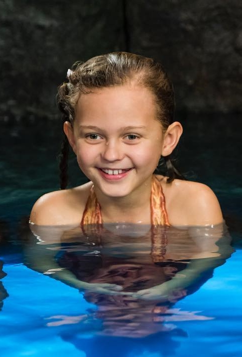 Ava h2o just add water wiki fandom powered by wikia for H2o wikipedia