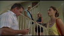 2x21 emma, rikki, cleo and her dad