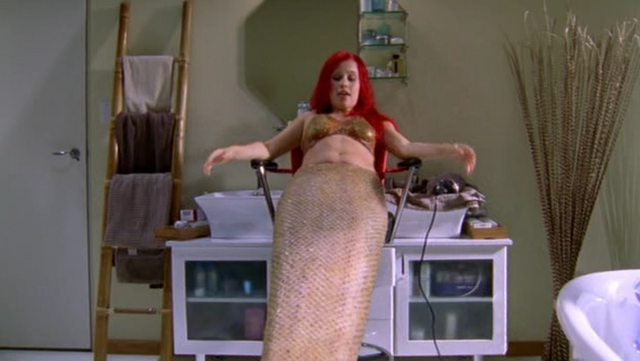 File:Emma Red.png