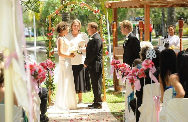 File:Sertori Wedding.jpg