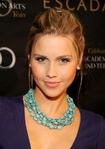 Claire+Holt+BAFTA+Los+Angeles+18th+Annual+M vXND9D8-3l