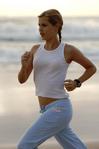 Emma Running
