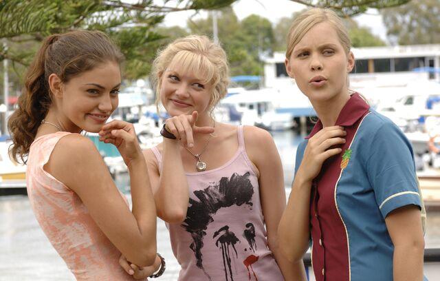File:Irresistible Emma, Cleo and Rikki.jpg