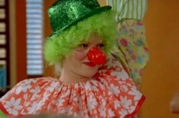 File:Rikki-the-clown-h2o-just-add-water-10072198-250-142.jpg