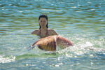 Veridia Diving