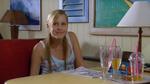 Emma at the Juice Bar