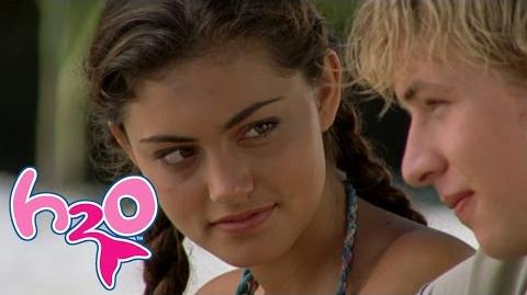 Video h2o just add water s2 e25 sea change full for H2o just add water season 3 episode 1