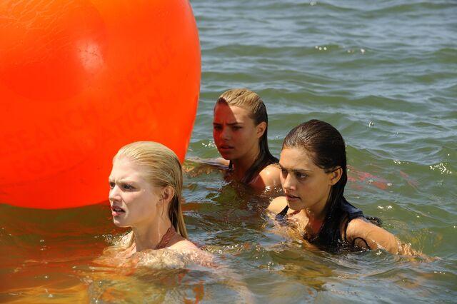 File:Mermaids Near Big Ball.jpg