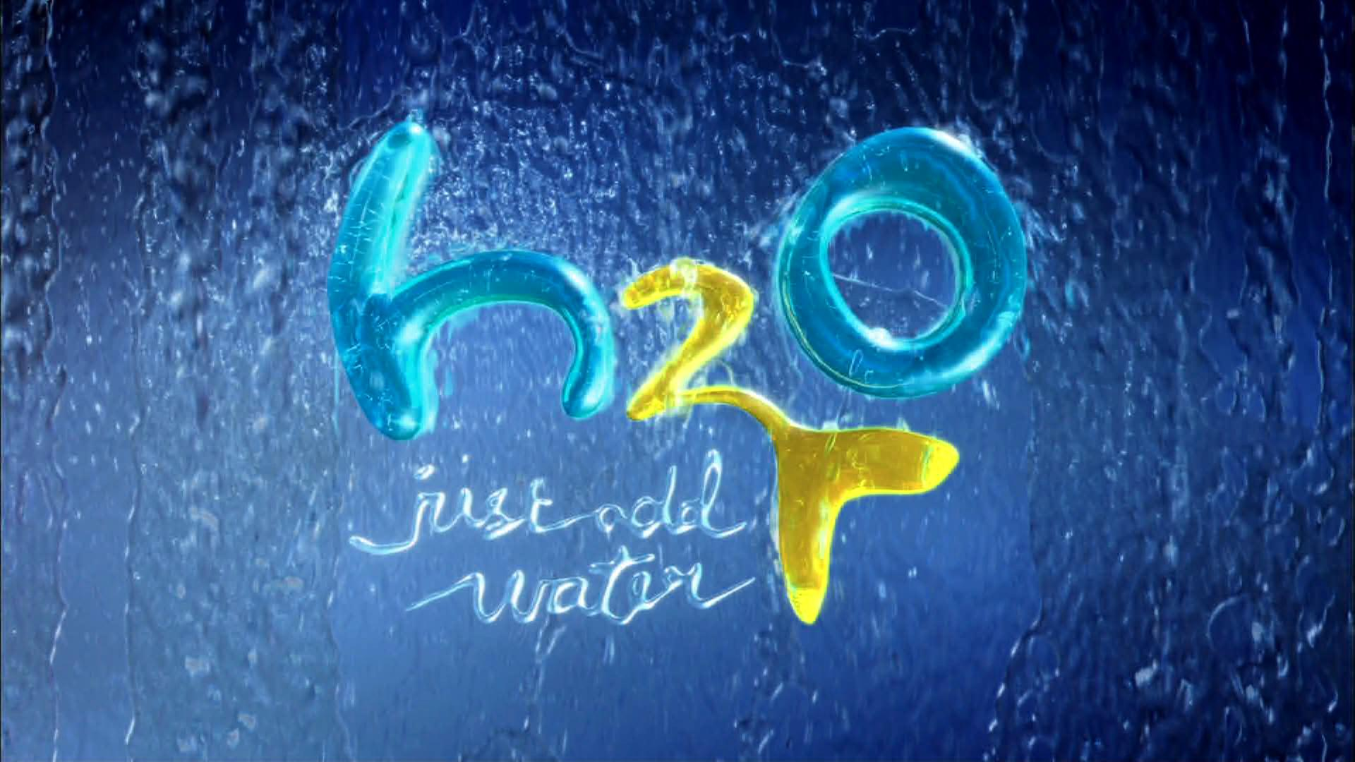 Image h20 j 20071123 h2o just add water wiki for H20 just add water full movie