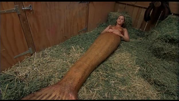 File:Mermaid Emma Lying on Hay.jpg