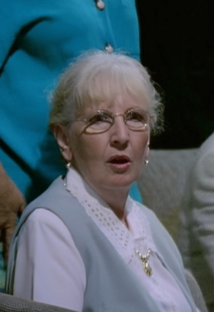 Emma's Grandmother