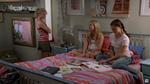 Emma's bedroom (season 2) 17