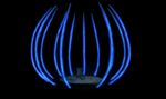Merman Chamber Sideways